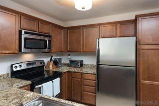 Photo 7: RANCHO SAN DIEGO Condo for sale : 1 bedrooms : 12191 Cuyamaca College Dr E #514 in El Cajon