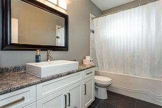 """Photo 21: 2731 BRISTOL Drive in Abbotsford: Abbotsford East House for sale in """"THE QUARRY"""" : MLS®# R2486008"""