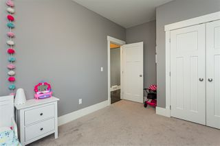 """Photo 20: 2731 BRISTOL Drive in Abbotsford: Abbotsford East House for sale in """"THE QUARRY"""" : MLS®# R2486008"""