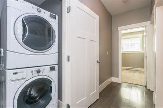"""Photo 30: 2731 BRISTOL Drive in Abbotsford: Abbotsford East House for sale in """"THE QUARRY"""" : MLS®# R2486008"""