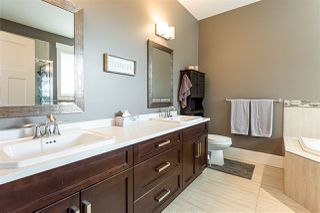 "Photo 15: 2731 BRISTOL Drive in Abbotsford: Abbotsford East House for sale in ""THE QUARRY"" : MLS®# R2486008"