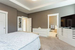 """Photo 14: 2731 BRISTOL Drive in Abbotsford: Abbotsford East House for sale in """"THE QUARRY"""" : MLS®# R2486008"""