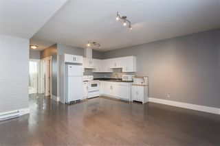 """Photo 25: 2731 BRISTOL Drive in Abbotsford: Abbotsford East House for sale in """"THE QUARRY"""" : MLS®# R2486008"""