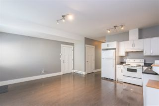 """Photo 27: 2731 BRISTOL Drive in Abbotsford: Abbotsford East House for sale in """"THE QUARRY"""" : MLS®# R2486008"""