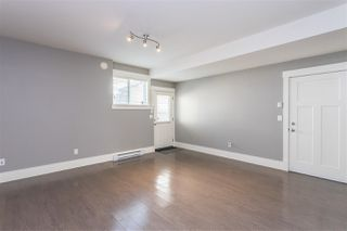 """Photo 28: 2731 BRISTOL Drive in Abbotsford: Abbotsford East House for sale in """"THE QUARRY"""" : MLS®# R2486008"""