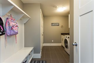 """Photo 22: 2731 BRISTOL Drive in Abbotsford: Abbotsford East House for sale in """"THE QUARRY"""" : MLS®# R2486008"""