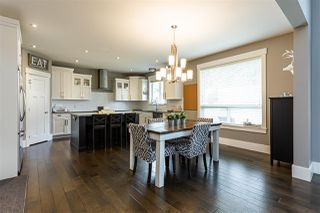 "Photo 6: 2731 BRISTOL Drive in Abbotsford: Abbotsford East House for sale in ""THE QUARRY"" : MLS®# R2486008"