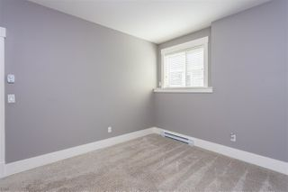 """Photo 31: 2731 BRISTOL Drive in Abbotsford: Abbotsford East House for sale in """"THE QUARRY"""" : MLS®# R2486008"""