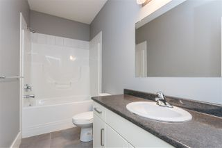 "Photo 33: 2731 BRISTOL Drive in Abbotsford: Abbotsford East House for sale in ""THE QUARRY"" : MLS®# R2486008"