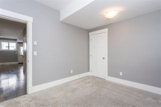 """Photo 35: 2731 BRISTOL Drive in Abbotsford: Abbotsford East House for sale in """"THE QUARRY"""" : MLS®# R2486008"""