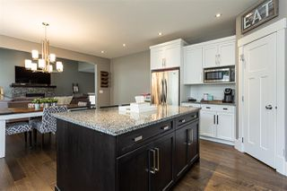 "Photo 11: 2731 BRISTOL Drive in Abbotsford: Abbotsford East House for sale in ""THE QUARRY"" : MLS®# R2486008"