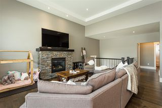 "Photo 3: 2731 BRISTOL Drive in Abbotsford: Abbotsford East House for sale in ""THE QUARRY"" : MLS®# R2486008"