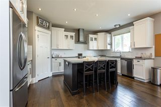 "Photo 7: 2731 BRISTOL Drive in Abbotsford: Abbotsford East House for sale in ""THE QUARRY"" : MLS®# R2486008"
