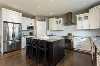 "Photo 9: 2731 BRISTOL Drive in Abbotsford: Abbotsford East House for sale in ""THE QUARRY"" : MLS®# R2486008"