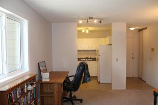 Photo 7: 105 36 GLENBROOK Crescent: Cochrane Apartment for sale : MLS®# A1028403