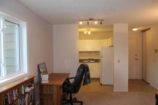 Photo 6: 105 36 GLENBROOK Crescent: Cochrane Apartment for sale : MLS®# A1028403