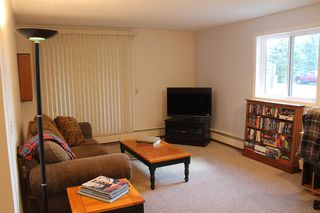 Photo 10: 105 36 GLENBROOK Crescent: Cochrane Apartment for sale : MLS®# A1028403