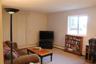 Photo 9: 105 36 GLENBROOK Crescent: Cochrane Apartment for sale : MLS®# A1028403