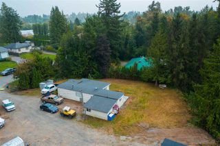 Photo 10: 3121 ROSS Road in Abbotsford: Aberdeen House for sale : MLS®# R2497839
