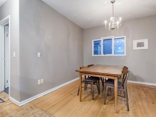 Photo 19: 707 1 Avenue NW in Calgary: Sunnyside Detached for sale : MLS®# A1041244