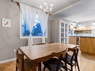 Photo 21: 707 1 Avenue NW in Calgary: Sunnyside Detached for sale : MLS®# A1041244