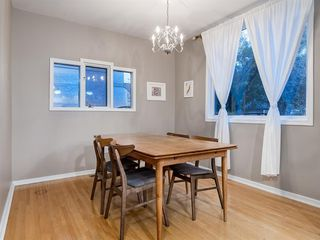 Photo 20: 707 1 Avenue NW in Calgary: Sunnyside Detached for sale : MLS®# A1041244