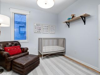 Photo 24: 707 1 Avenue NW in Calgary: Sunnyside Detached for sale : MLS®# A1041244