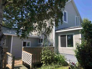 Photo 4: 10247 106 Street: Westlock House for sale : MLS®# E4208021