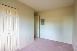 Photo 19: 403 481 Kennedy St in : Na Old City Condo for sale (Nanaimo)  : MLS®# 859544