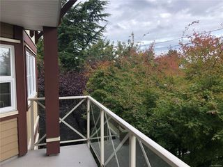 Photo 10: 403 481 Kennedy St in : Na Old City Condo for sale (Nanaimo)  : MLS®# 859544