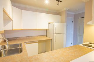 Photo 5: 403 481 Kennedy St in : Na Old City Condo for sale (Nanaimo)  : MLS®# 859544