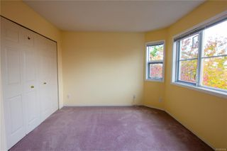 Photo 16: 403 481 Kennedy St in : Na Old City Condo for sale (Nanaimo)  : MLS®# 859544