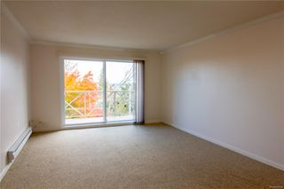 Photo 8: 403 481 Kennedy St in : Na Old City Condo for sale (Nanaimo)  : MLS®# 859544