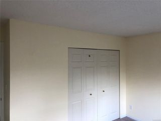 Photo 17: 403 481 Kennedy St in : Na Old City Condo for sale (Nanaimo)  : MLS®# 859544