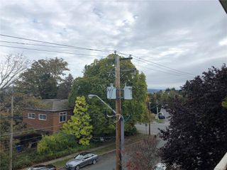 Photo 28: 403 481 Kennedy St in : Na Old City Condo for sale (Nanaimo)  : MLS®# 859544