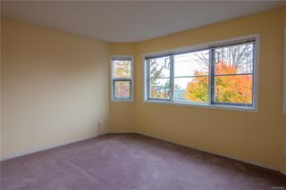 Photo 15: 403 481 Kennedy St in : Na Old City Condo for sale (Nanaimo)  : MLS®# 859544