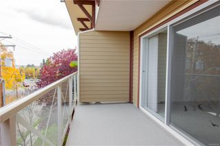 Photo 9: 403 481 Kennedy St in : Na Old City Condo for sale (Nanaimo)  : MLS®# 859544
