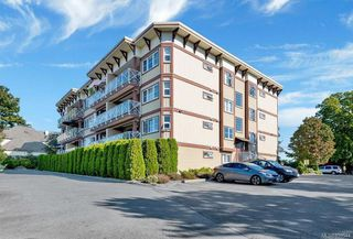 Photo 32: 403 481 Kennedy St in : Na Old City Condo for sale (Nanaimo)  : MLS®# 859544