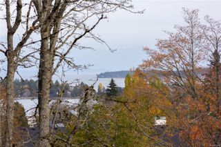 Photo 13: 403 481 Kennedy St in : Na Old City Condo for sale (Nanaimo)  : MLS®# 859544