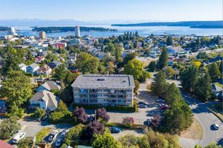 Photo 31: 403 481 Kennedy St in : Na Old City Condo for sale (Nanaimo)  : MLS®# 859544