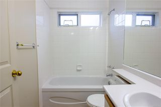 Photo 22: 403 481 Kennedy St in : Na Old City Condo for sale (Nanaimo)  : MLS®# 859544