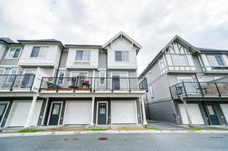 "Photo 30: 20 30989 WESTRIDGE Place in Abbotsford: Abbotsford West Townhouse for sale in ""Brighton"" : MLS®# R2517527"