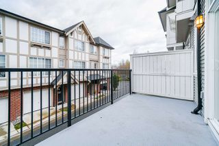 "Photo 29: 20 30989 WESTRIDGE Place in Abbotsford: Abbotsford West Townhouse for sale in ""Brighton"" : MLS®# R2517527"