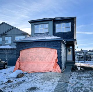 Photo 15: 27 GLADSTONE Bend: Spruce Grove House for sale : MLS®# E4224155
