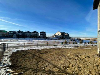 Photo 16: 27 GLADSTONE Bend: Spruce Grove House for sale : MLS®# E4224155