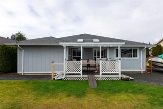 Photo 37: 3443 Worthing Pl in : CR Willow Point House for sale (Campbell River)  : MLS®# 862863