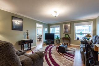 Photo 6: 3443 Worthing Pl in : CR Willow Point House for sale (Campbell River)  : MLS®# 862863