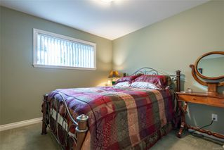 Photo 19: 3443 Worthing Pl in : CR Willow Point House for sale (Campbell River)  : MLS®# 862863