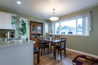 Photo 9: 3443 Worthing Pl in : CR Willow Point House for sale (Campbell River)  : MLS®# 862863