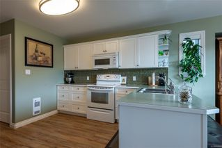 Photo 11: 3443 Worthing Pl in : CR Willow Point House for sale (Campbell River)  : MLS®# 862863